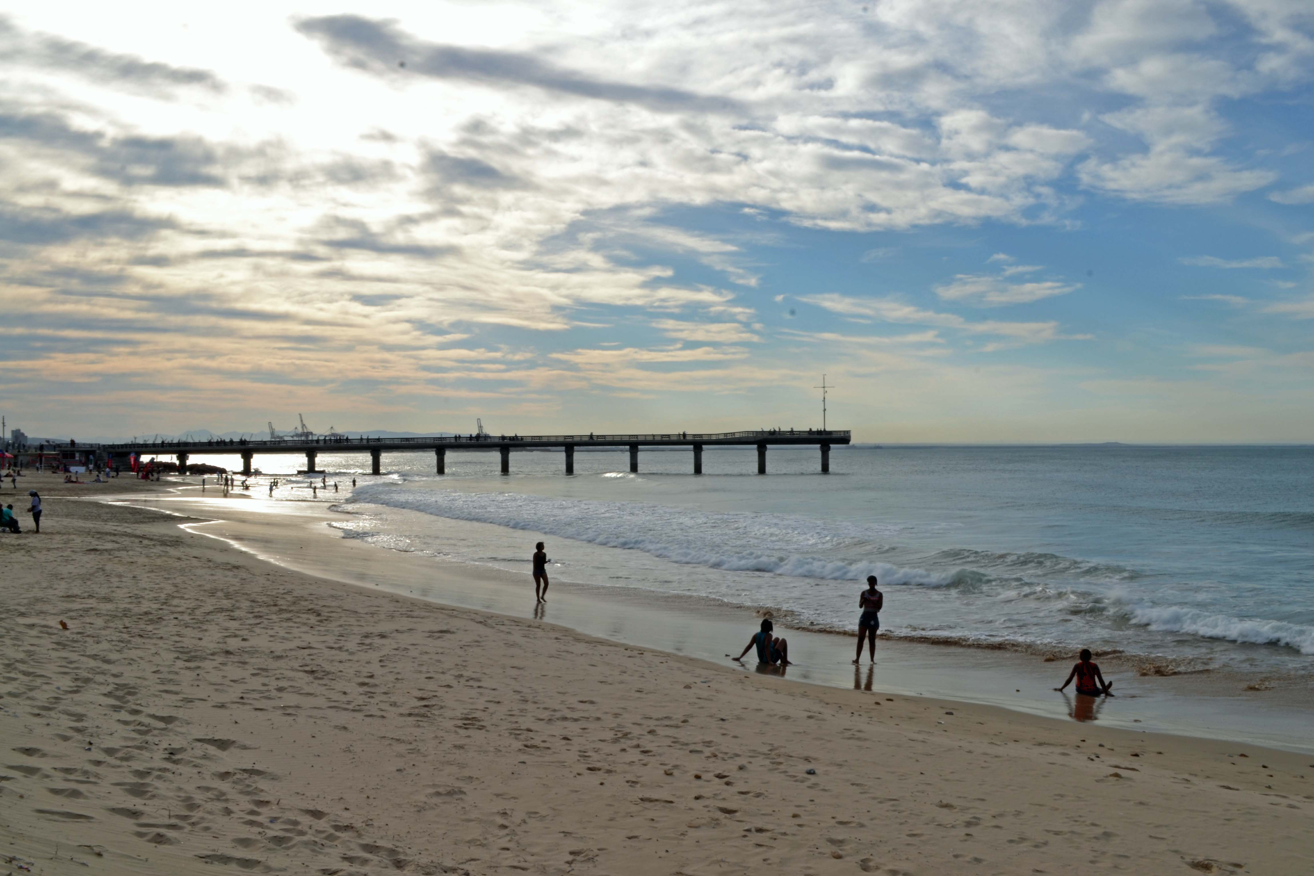Things to do in port elizabeth family friendly nelson - Drive from port elizabeth to cape town ...